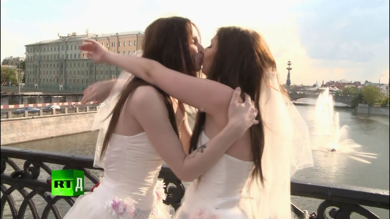 svadba-transvestitov