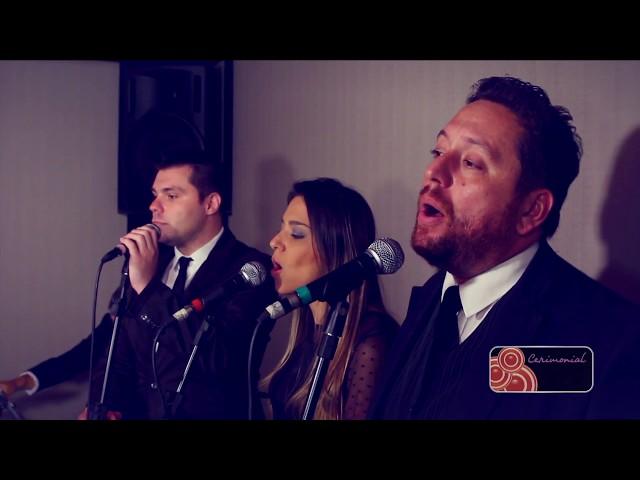 Música para Cerimônia - Viva la Vida - Ópera Soul Produções