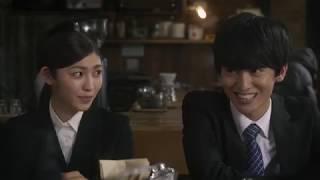 映画『40万分の1』 特別予告③「今カレと童貞」編