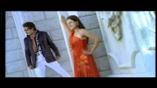 Naa Barede Ninna Hesara- Swayam Krushi