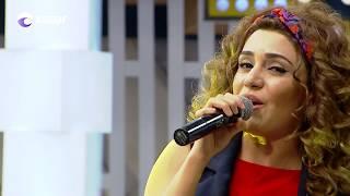 Çinarə Məlikzadə  - Məni axtar darıxanda (5də5)