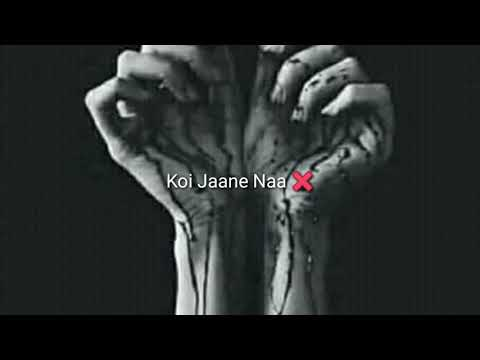 Dilnawaz OST Sad Lyrics Song For Whatsapp Status