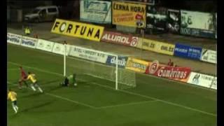 1. FC Brno - FK Teplice