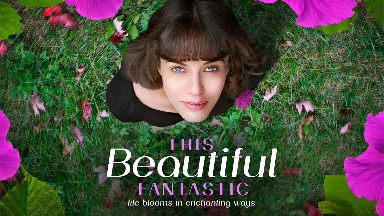 Free Summer Movie Series: This Beautiful Fantastic, Aug. 13 | The ...
