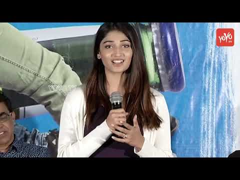 husharu-movie-press-meet-|-latest-telugu-movies-2018-|-tollywood-|-yoyo-tv-channel
