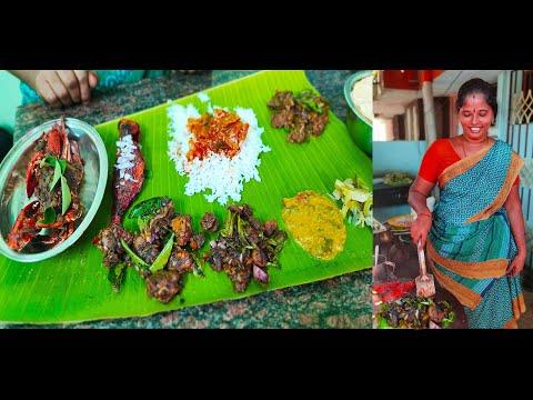 நல்ல உணவை தேடித்தேடி சாப்பிட்ட ஓட்டுனரின் உணவகம் | MSF