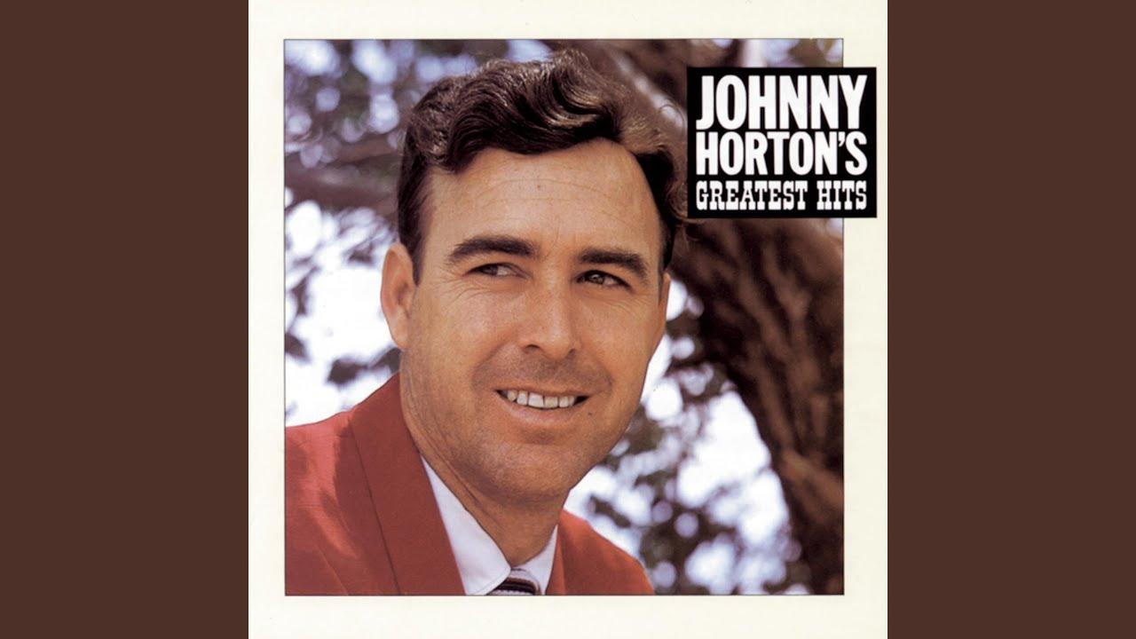 Download Johnny Reb