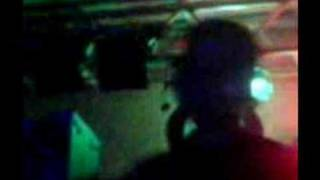 DjMurat uncuoglu Dj party dance upbass