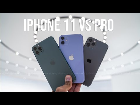 iphone-11-vs-iphone-11-pro-max-hands-on