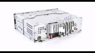 Автомагнитола (CD-ресивер) Pioneer DEH-150MPG