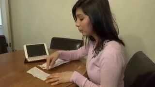 NOTICIAS 33 VIERNES 27 DE MARZO