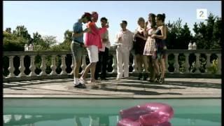 Humor   Villa Paradise Episode 1 Med Didrik Solli Tangen