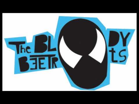 The Bloody Beetroots - Rombo (Hoshina Anniversary Remix) HD mp3