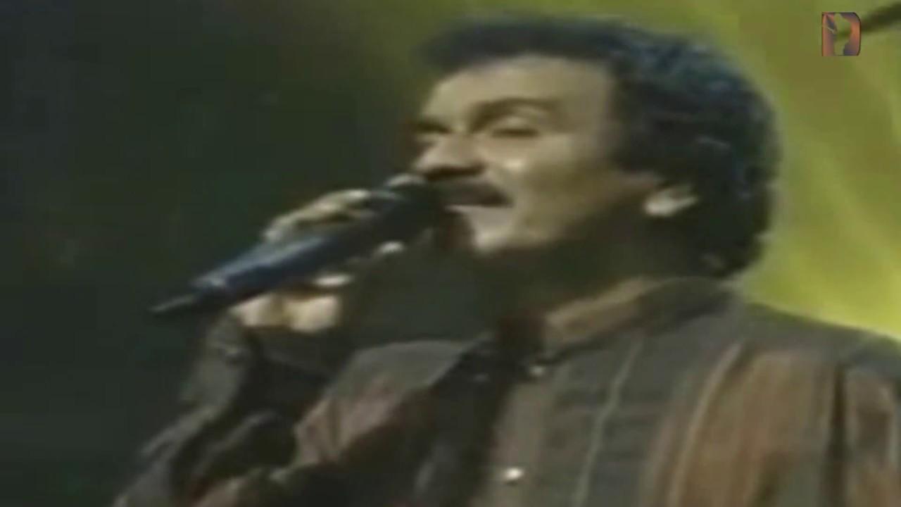 Mini Mini Poda Watewi Edward Jayakody Sinhala Songs Listing