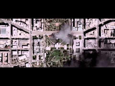 olympus-has-fallen-(trailer-deutsch)