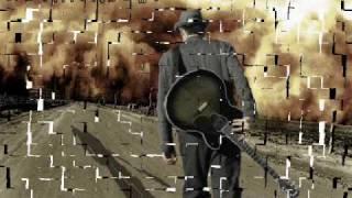 Shawn Mafia (featuring John Juke Logan) - Walking to the Door With Jesus