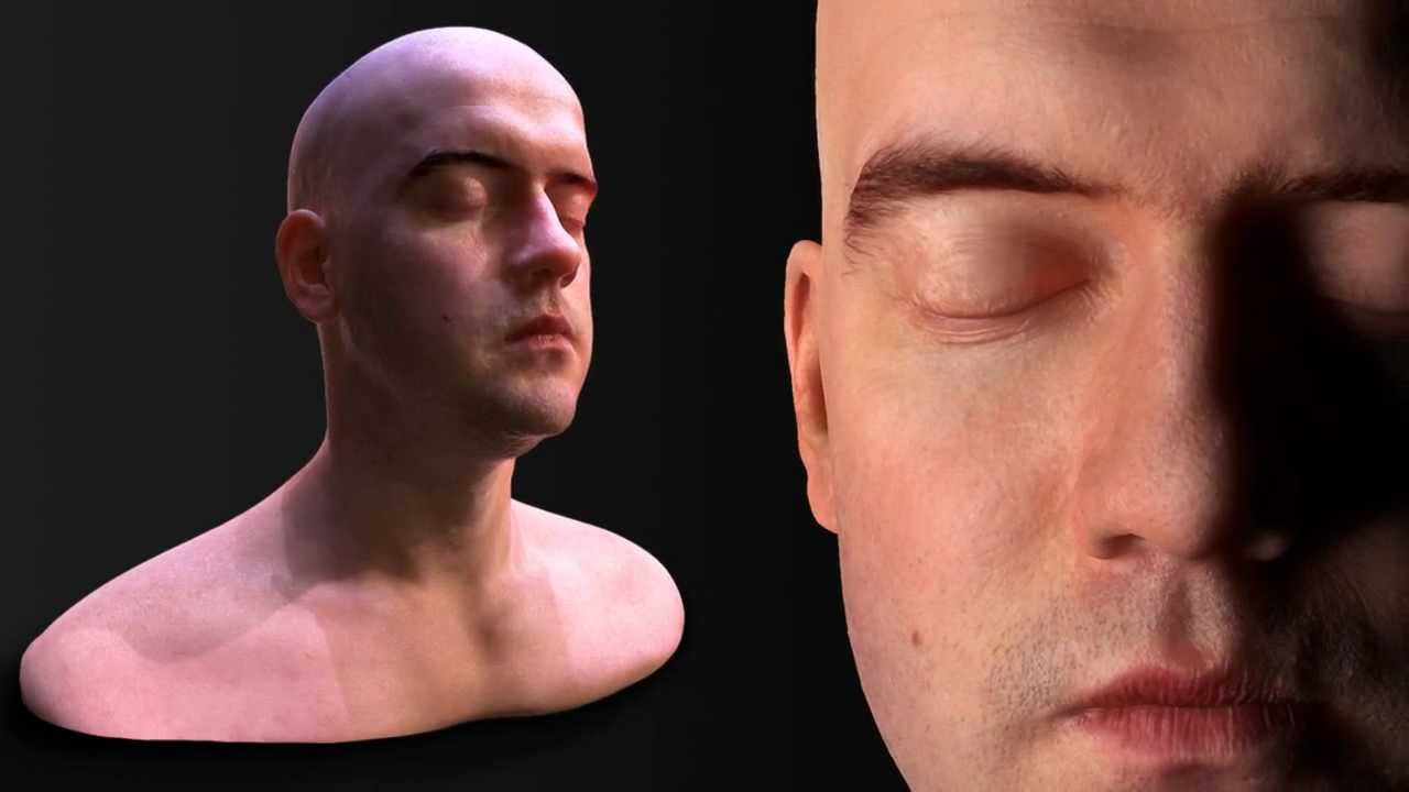 Tutorial-maya-e-mental-ray-render-sss-skin | 3dart.