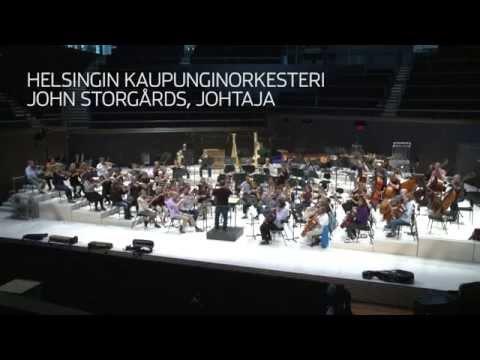Onnea syntymäpäivänä kaupunginjohtaja Jussi Pajunen!