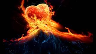 Eisbrecher - 1000 Flammen (С переводом)