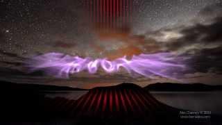 PHOBOSMUSIC - Shimmer