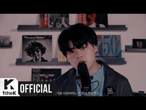 [mv]-vinxen(빈첸)-_-yoo-jae-suk(유재석)