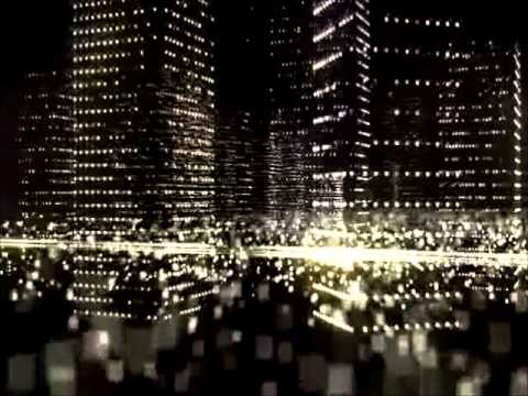 Soundex Phonetic - No Mean City (No Agenda 21)