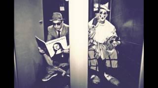 Enzo Siffredi - Strange Couple (Original Mix)