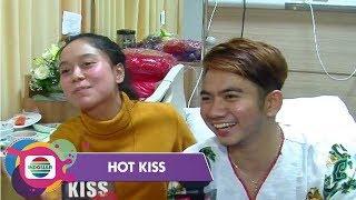 Video Lesty Jadi Dokter Cinta Rizky 2R - Kiss Pagi download MP3, 3GP, MP4, WEBM, AVI, FLV November 2018