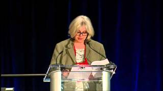 Video 2015 AAA Invited Session: MAKING PALESTINE KNOWABLE/MARKING PREVAILING DISCOURSES AS STRANGE download MP3, 3GP, MP4, WEBM, AVI, FLV Juli 2018