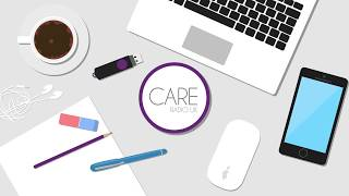 Care Radio UK Sponsorship Partner