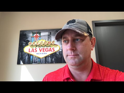 Las Vegas Travel Tips, Deals and Discounts. Live chat about Las Vegas Travel, Hotels, Shows and More