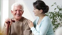 Easy Tips for Taking Care of Elderly Parents | Portea Medical