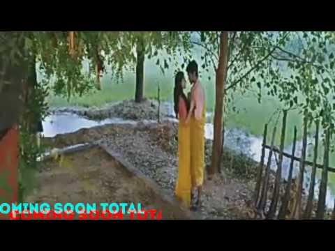 Ammadi Un Azhagu(WhatsApp status) video song