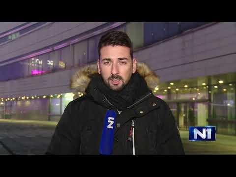 Dnevnik u 19/Sarajevo/07.12.2017.