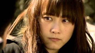 『gift』 遠藤憲一&松井玲奈(SKE48/乃木坂46)ダブル主演 2014年7月12日...