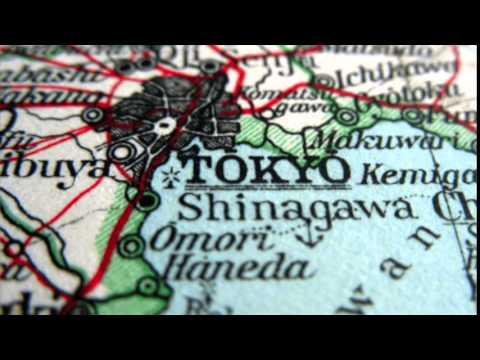 Japan's Best Hotels & Ryokans