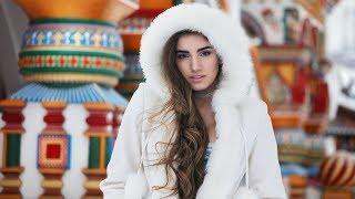 ХИТЫ 2020 🔝 ЛУЧШИЕ ПЕСНИ 2020 🎵 НОВИНКИ МУЗЫКИ 2020 🔥 РУССКАЯ МУЗЫКА 2020 🔊 RUSSISCHE MUSIK