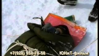 ЧАЙНИКИ на вершине Эльбруса thumbnail