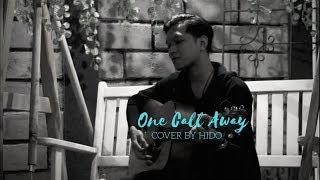 One Call Away - Charlie Puth cover by Hido