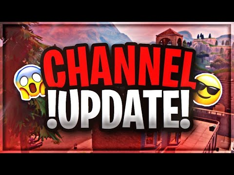 BRAWL STAR FUNNY MOMENTS AND FAIL  CHANNEL UPDATE