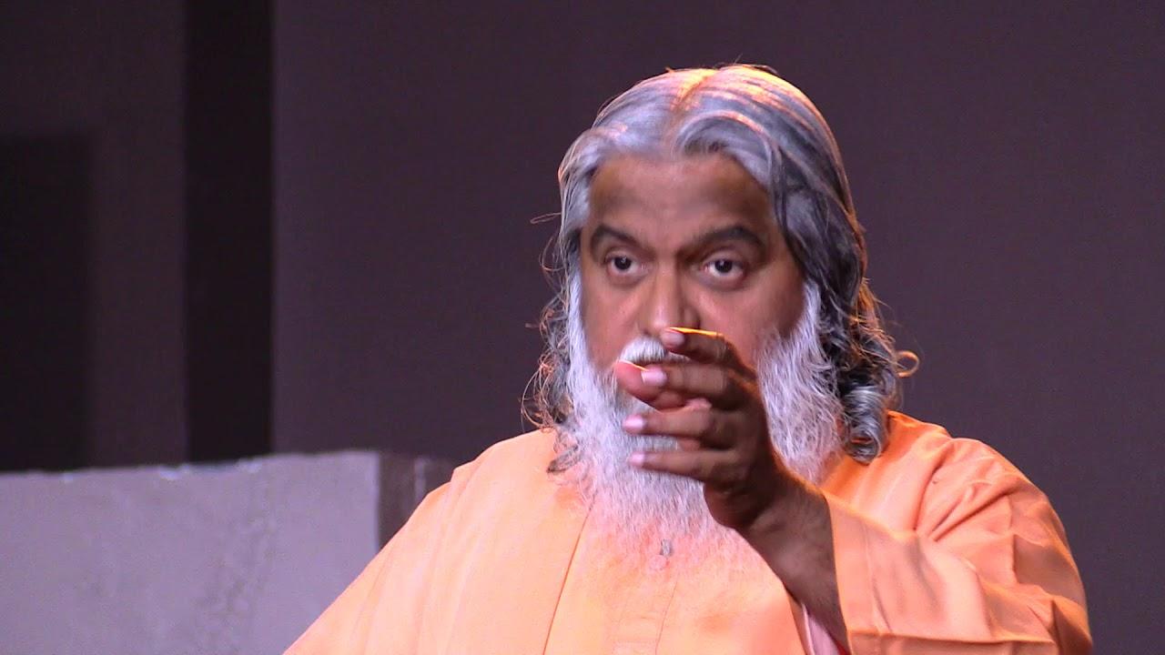 2019 Lancaster Prophetic Conference Session 6 - Sadhu Sundar Selvaraj