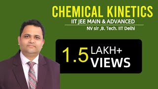 Chemical bonding for JEE Exam