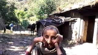 Йога тур в Индию. Гостеприимство Индии(Йога тур в Индию с Бертом Маковером www.ganeshindia.com., 2012-10-30T15:08:35.000Z)