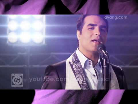 Omid - Faryad OFFICIAL VIDEO HD