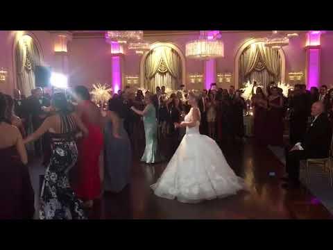 Wedding clip - despacito