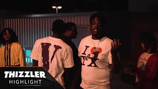 CashClick Boog - First Year Out (Exclusive Music Video) || Dir. MichiganMade Films