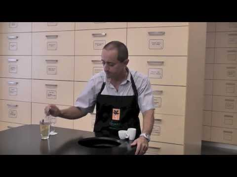 Satake FMS-2000 Sorter Green Roasted Coffee Bean Sorting from YouTube · Duration:  4 minutes 56 seconds