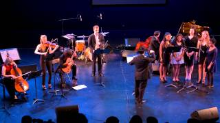"""Daniel Rudin 