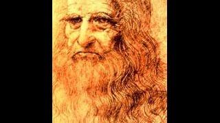 レオナルド・ダ・ヴィンチ (伊: Leonardo da Vinci、イタリア語発音: [l...
