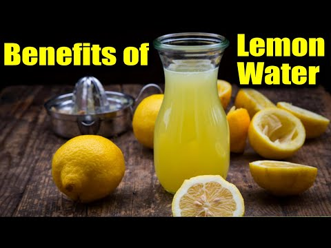 drink-lemon-water-for-30-days,-the-result-will-amaze-you!-~-new-look